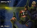 as_train