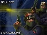 bhop_slackibira