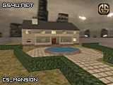 cs_mansion