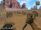 cs_pf_dust