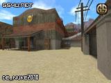 de_nuke2010