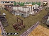 de_westwood