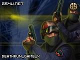 deathrun_game_x