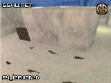fy_iceworld