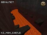 kz_man_castle