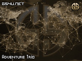 Adventure Trio