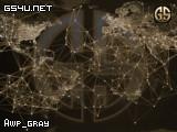 Awp_gray