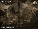 con_sandbox