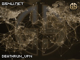 deathrun_vpn