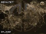 dm_dust