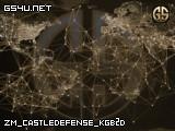 zm_castledefense_kgb2d
