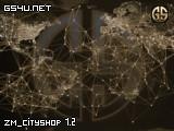 zm_cityshop 1.2