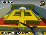 awp_lego2_tower_csgo