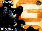 de_favela