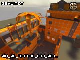 aim_ag_texture_city_advanced