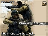 aim_ak-colt_winter_fusion_v2