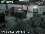 aim_deagle-entrepot_v2