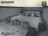 aim_icemap