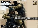 gg_aim_dust2003_v2
