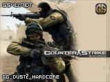 gg_dust2_hardcore
