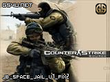 jb_space_jail_v1_fix2