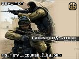mg_metal_course_2_by_den