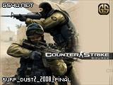 surf_dust2_2008_final
