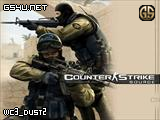 wc3_dust2