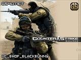 xc_bhop_blackbunny