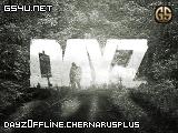 dayzOffline.chernarusplus