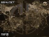 MAP28