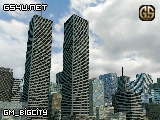 gm_bigcity