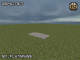 gm_flatgrass