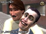 rp_evocity_sunshine