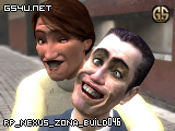 rp_nexus_zona_build046