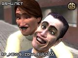 rp_nexus_zona_build055