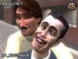rp_southside