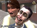 rp_typhon_berlin_v5