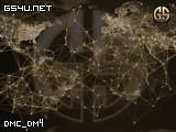 dmc_dm4