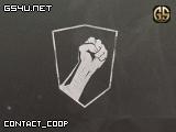 contact_coop