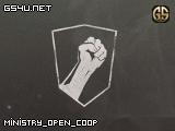 ministry_open_coop