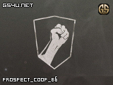 prospect_coop_b6