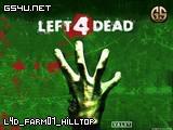 l4d_farm01_hilltop