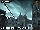 l4d_hospital01_apartment
