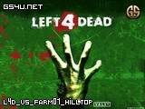 l4d_vs_farm01_hilltop