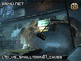 l4d_vs_smalltown01_caves