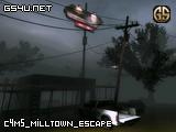 c4m5_milltown_escape