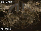 rc_arena