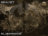 rc_deathmatch2