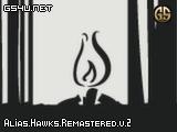 Alias.Hawks.Remastered.v.2